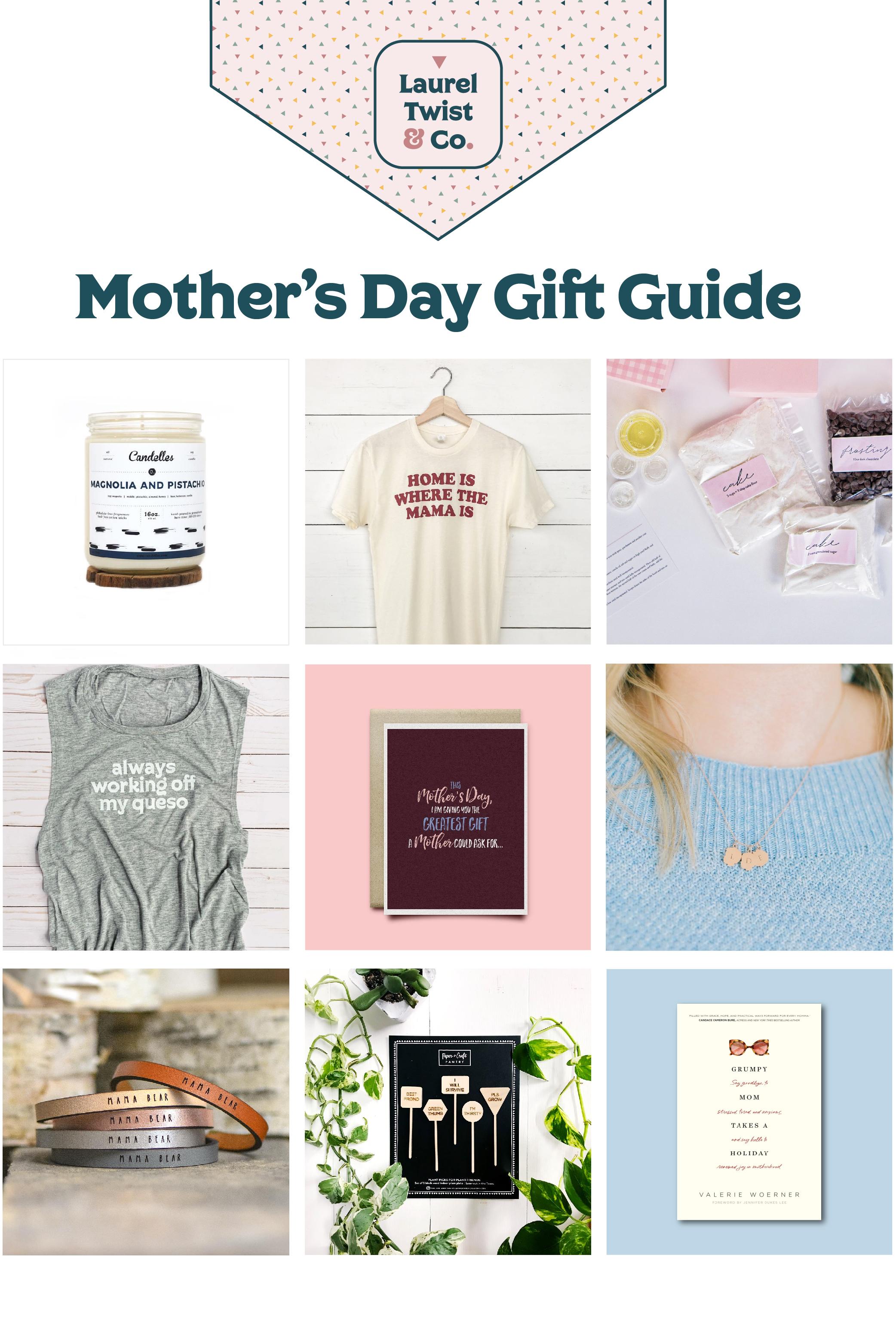 Blog-MothersDay-GiftGuide-01.jpg