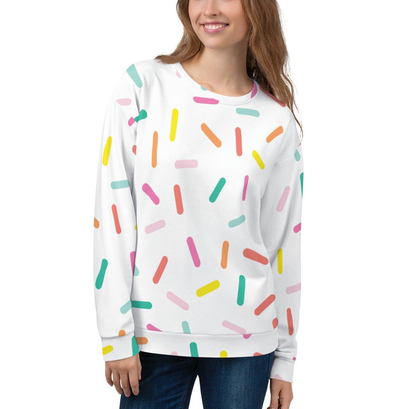 sprinkles-2.jpg