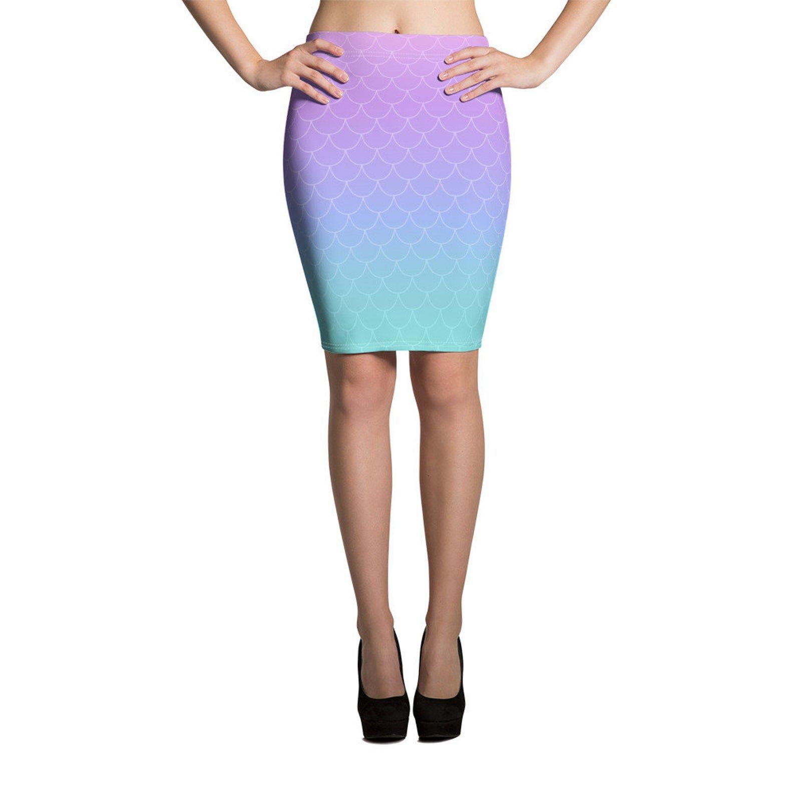 mermaid-skirt.jpg
