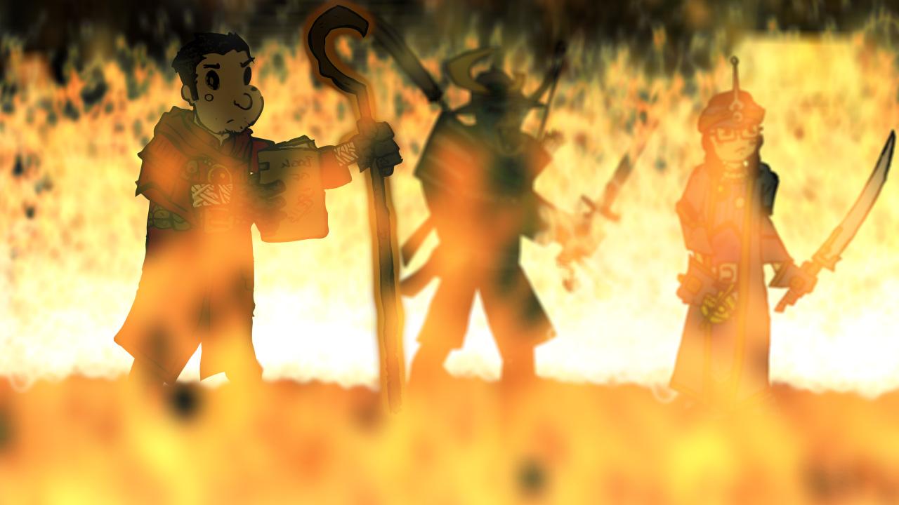 25_mwangi_burning (0.00.39.00)_TEST02.jpg