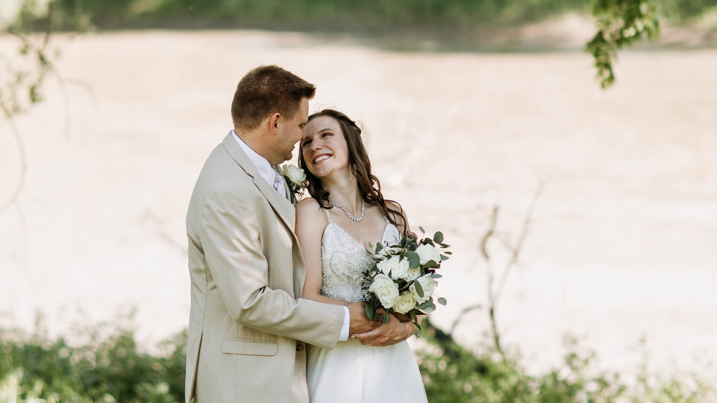Lifestyle portrait wedding photographer st paul minneapolis minnesota isitRachelle