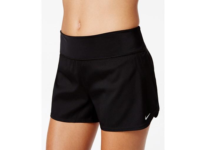 Snorkeling Swim Shorts