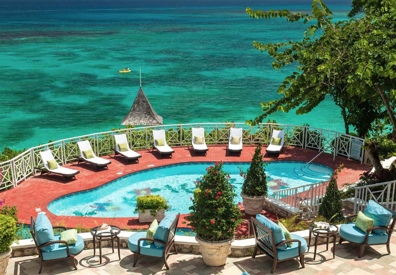 ©Sandals Resorts
