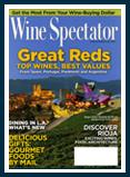 Cover Story: Rioja
