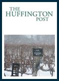 Wine And Winter On Canada's Niagara Peninsula