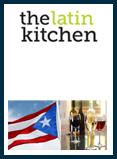 Wines to Celebrate Puerto Rican Pride
