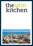 The Flavors of Malaga, Spain