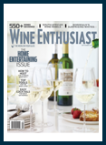 The Wine Lover's Guide To Hosting