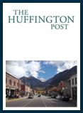 Telluride, Colorado and Dunton Hot Springs
