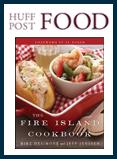 Perfect Summer Cookbook