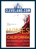 4 wine books: Holiday Gift Guide 2014