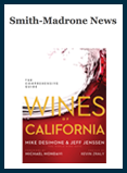 Winery is featured in four new books