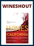 Wines of California: A Book Review
