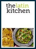 Celebrate Spicy Guac Day