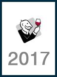 enth_archive2017.jpg