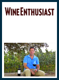 Why Victor Schoenfeld Became a Winemaker