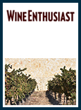 Israel: New World Wines With a Bordeaux Connection