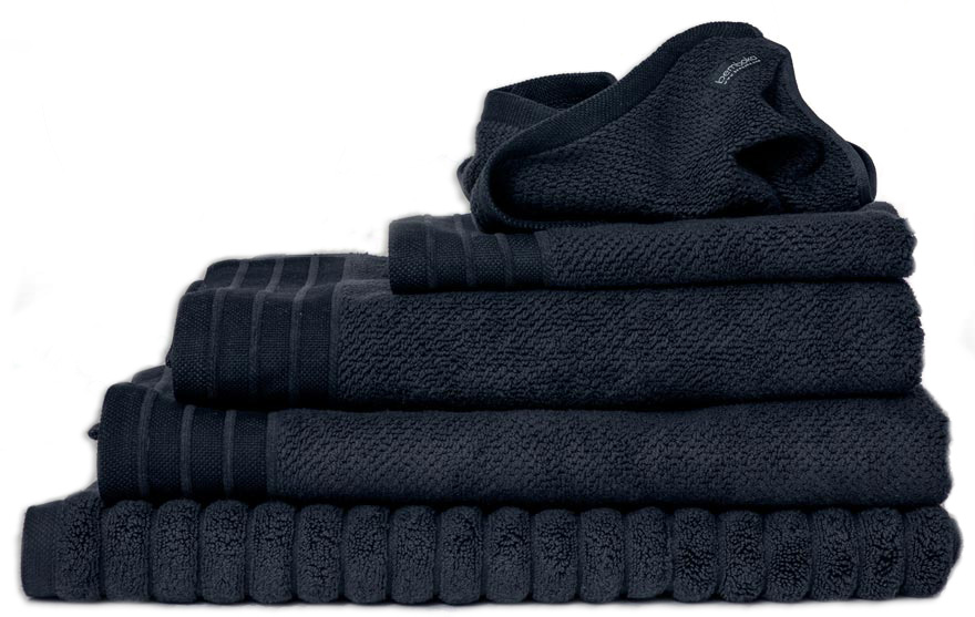 Bemboka Bath Towels.jpg