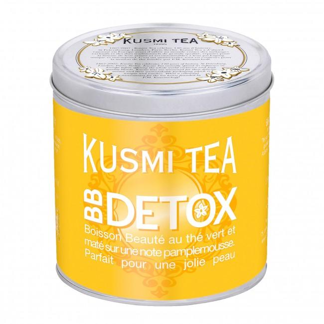 Kusmi Tea.jpg