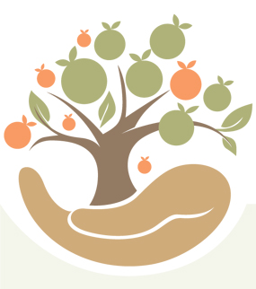 Adopt a fruit tree.jpg
