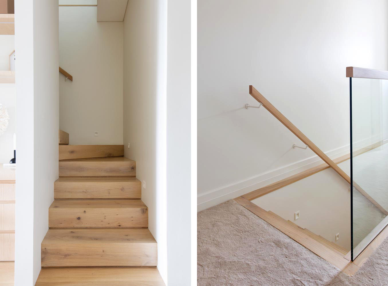 5_AKD_quirk_S_Stairs detail.jpg