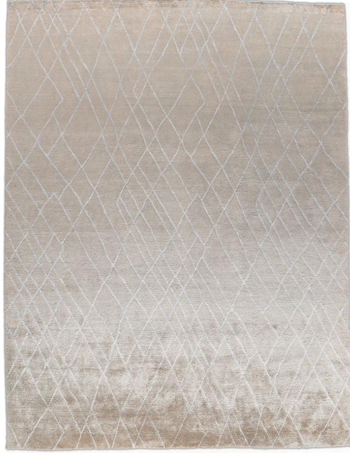 Cashmere rug - Demi.PNG