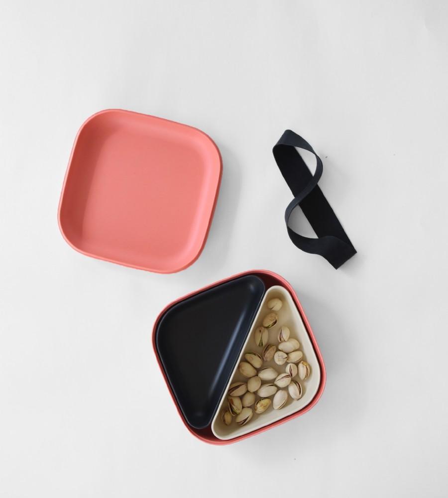 Ekobo-Biobu-Go-Bento-Lunch-Box-coral_1024x1024.jpg