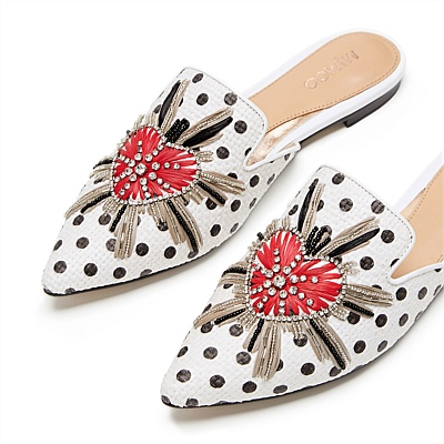 Mimco shoes.jpg