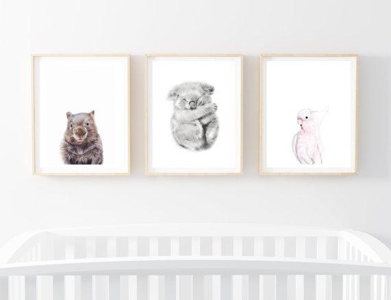 Nursery prints.jpg