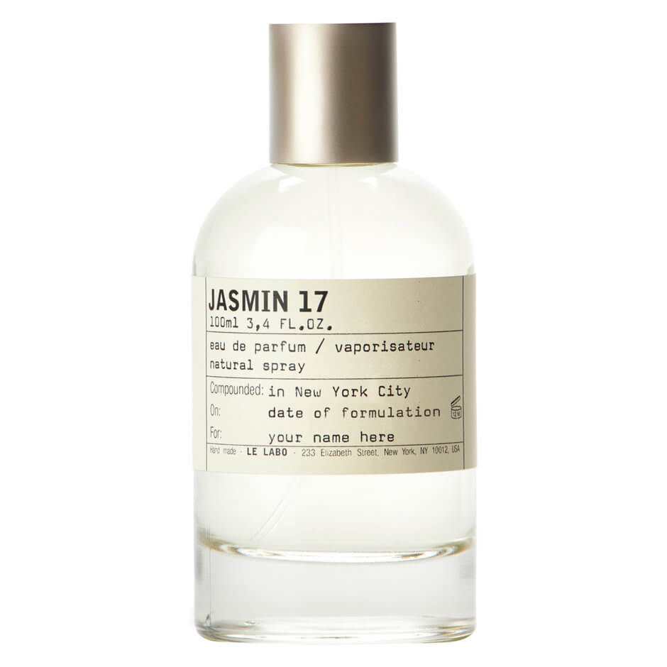 A fragrance that is unapologetically feminine, Jasmine 17 by Le Labo would make a thoughtful gift for any floral-loving mum. Available at  MECCA .