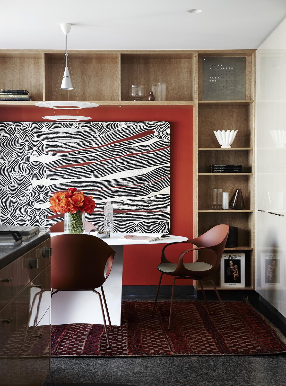 Seaview Crescent_Kitchen_Alexandra Kidd Design.jpg