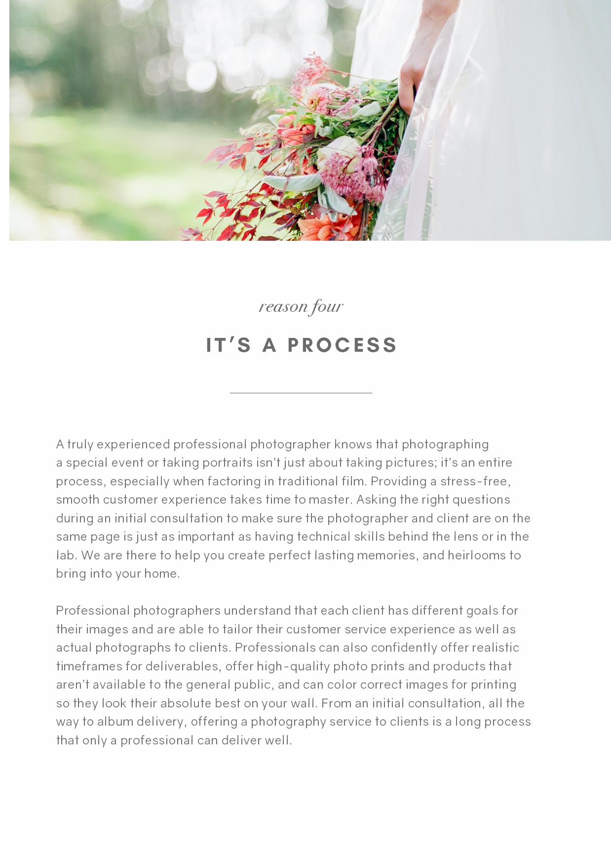 PageFive-Portland-Oregon-Wedding-Planning.jpg
