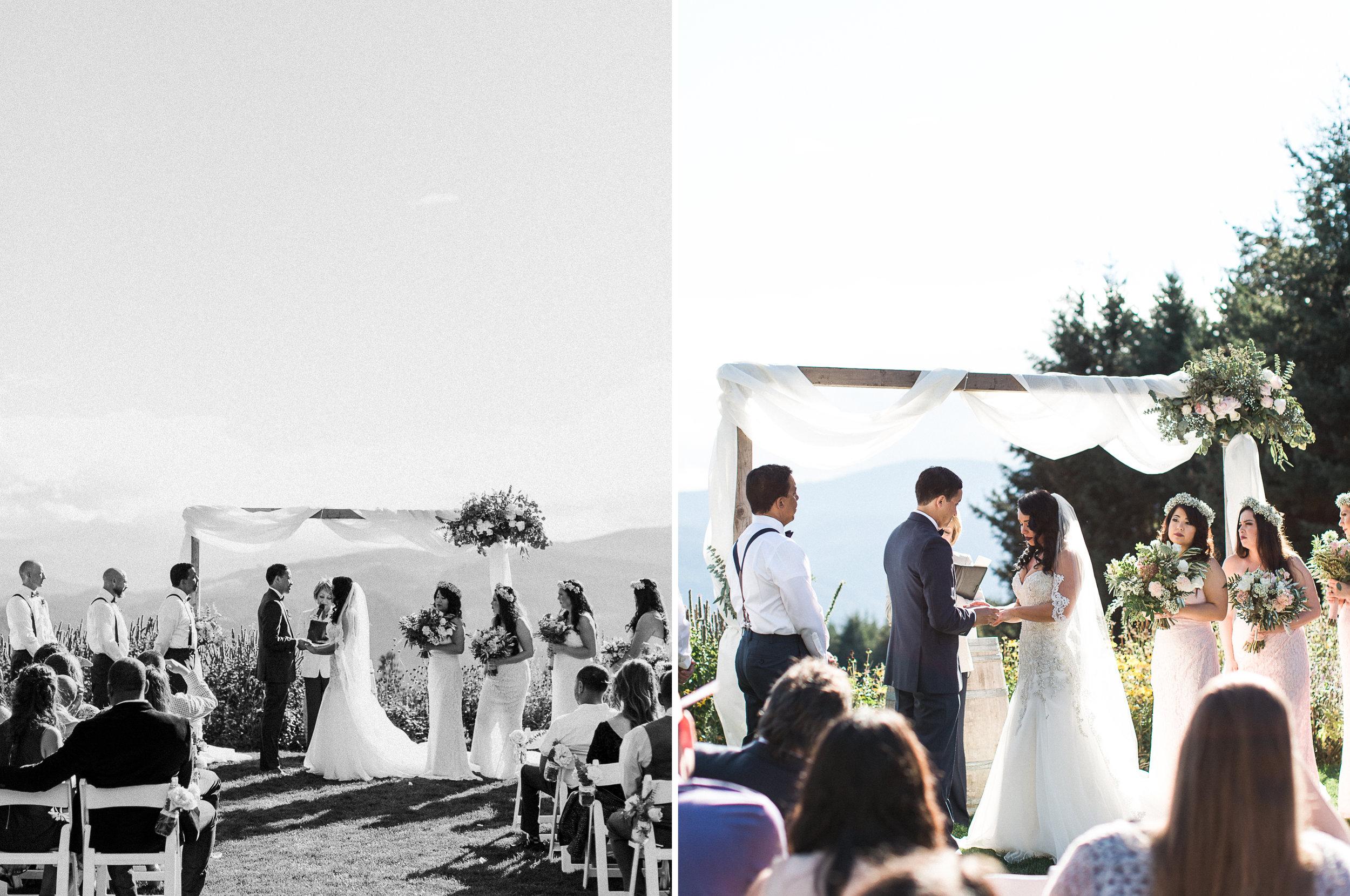 gorge-crest-vineyards-fall-wedding-7.jpg