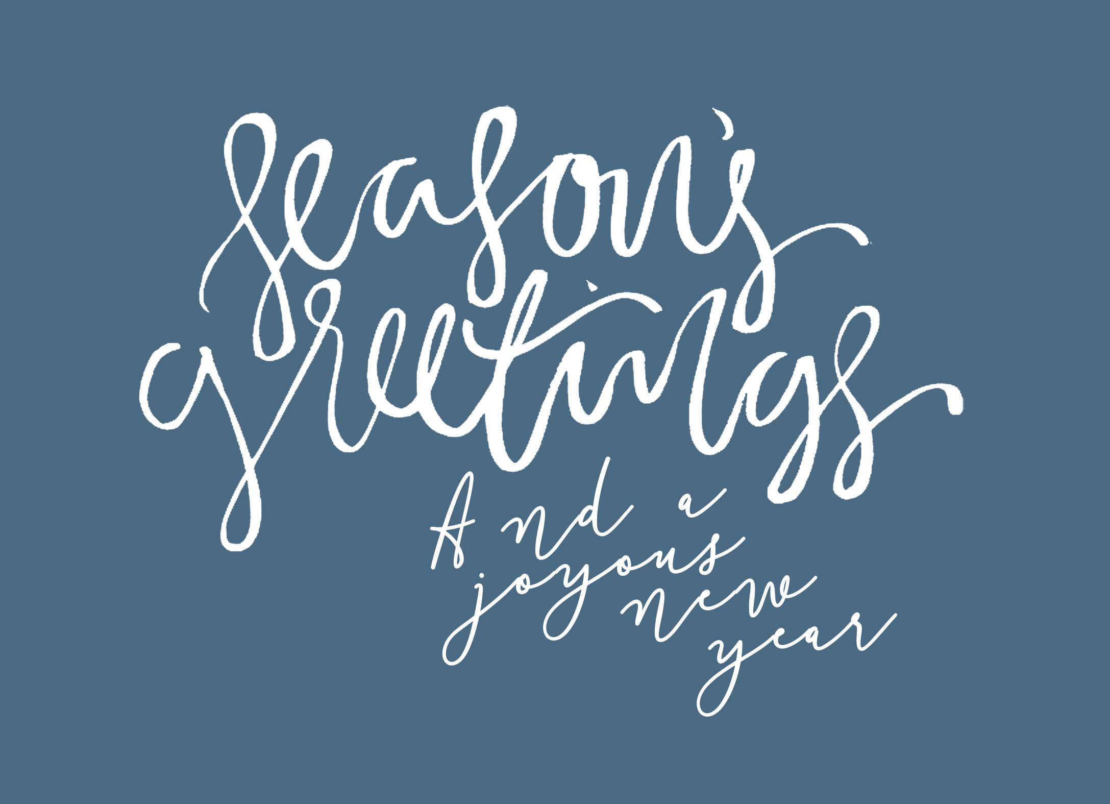 SeasonsGreetingsFront.jpg