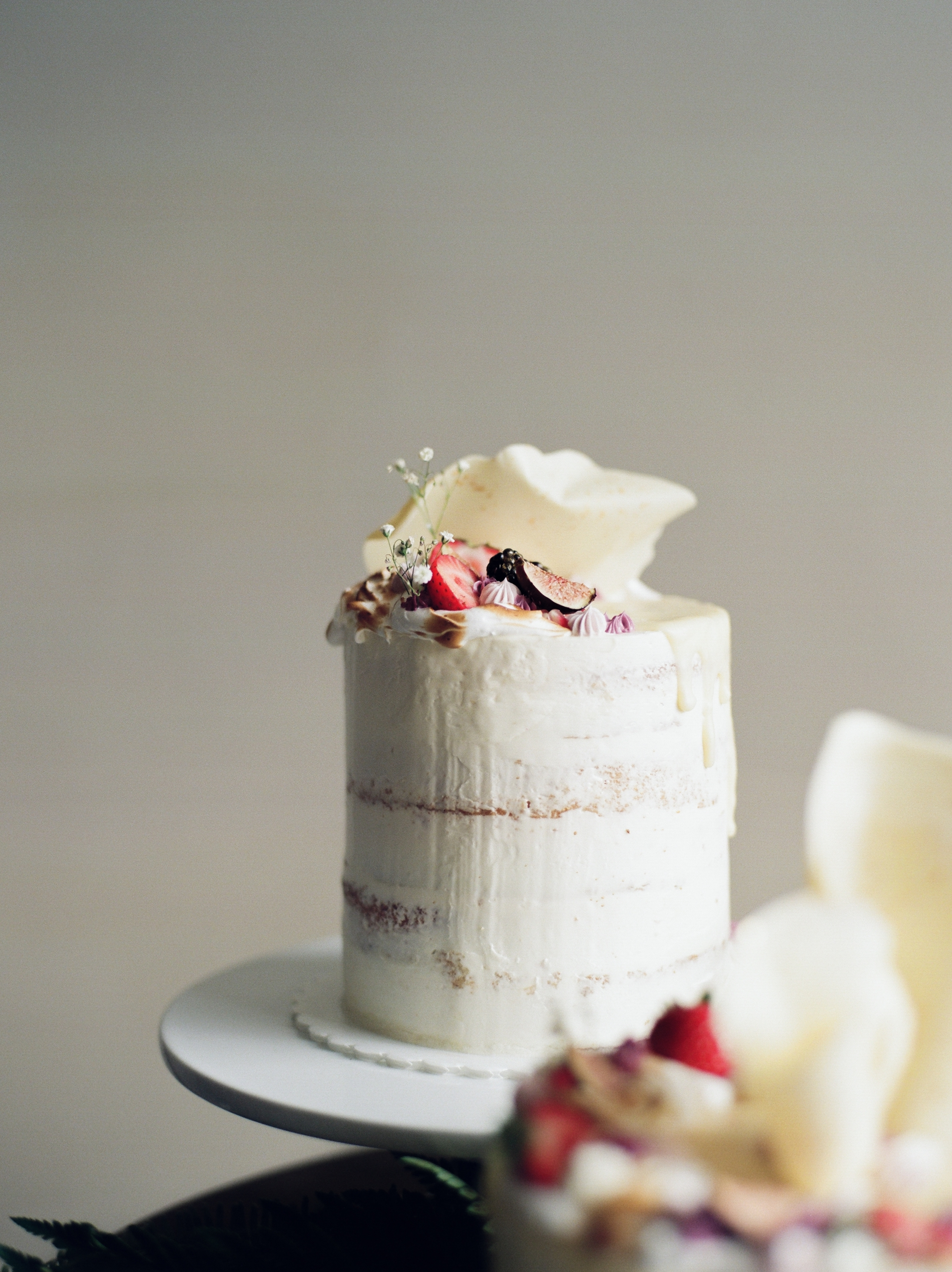 Portland-Oregon-Fall-Wedding-Photographer-33.jpg