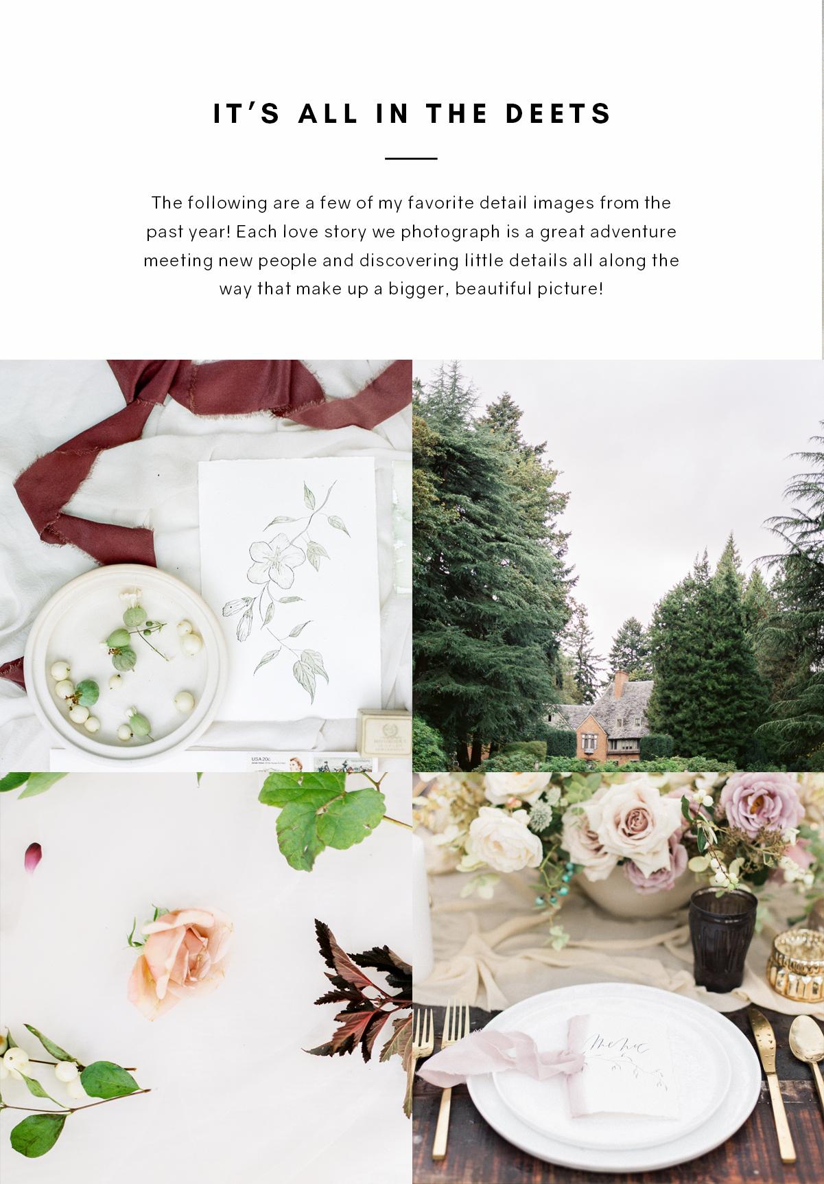 Winter-Newsletter-6.jpg