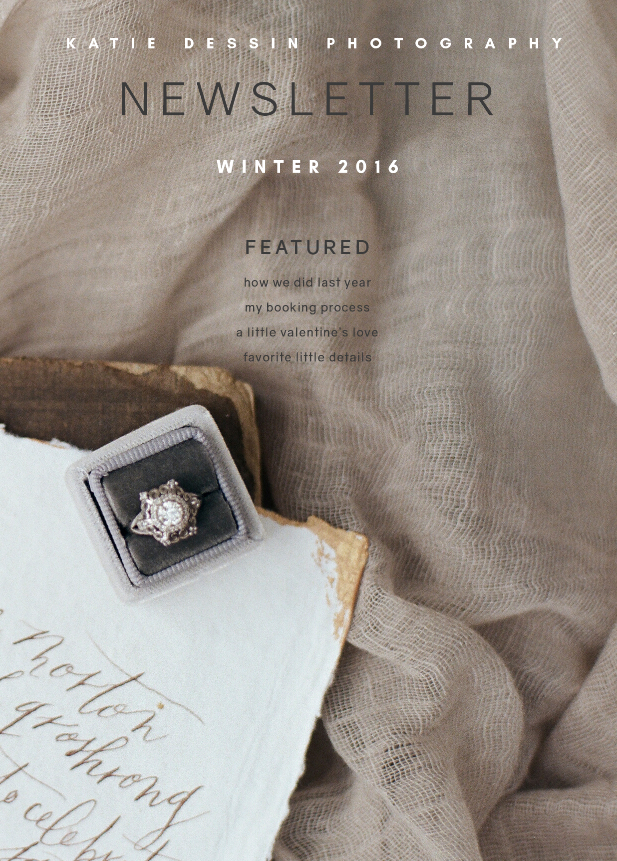 Winter-Newsletter-1a.jpg