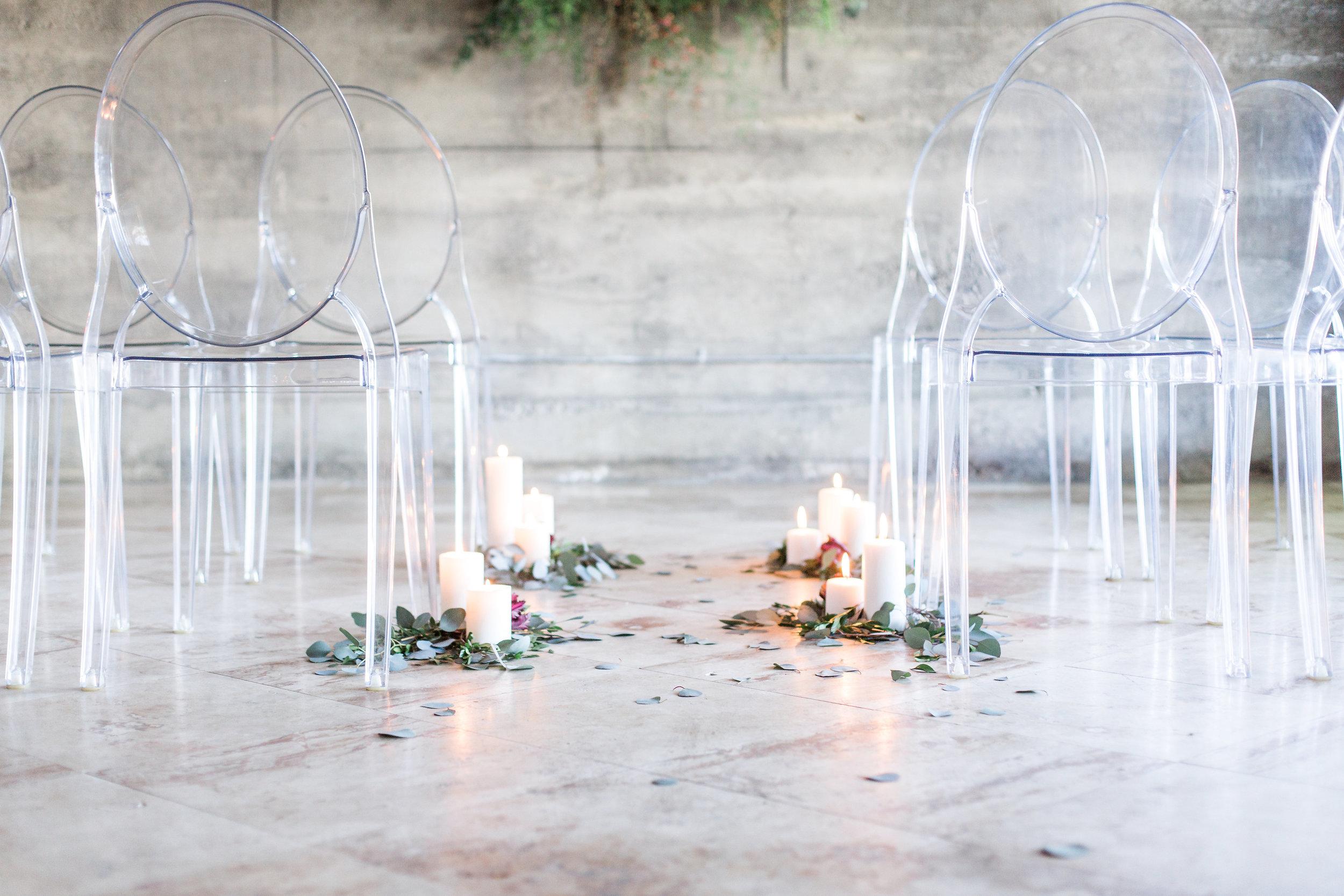 Portland-Oregon-Copper-Wedding-32 (1).jpg