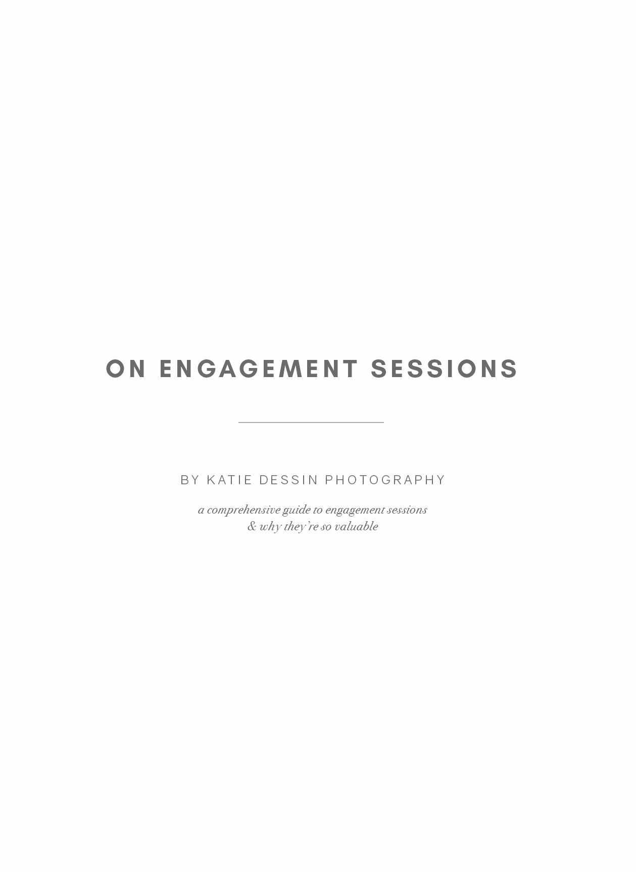 Engagement Page 1.jpg