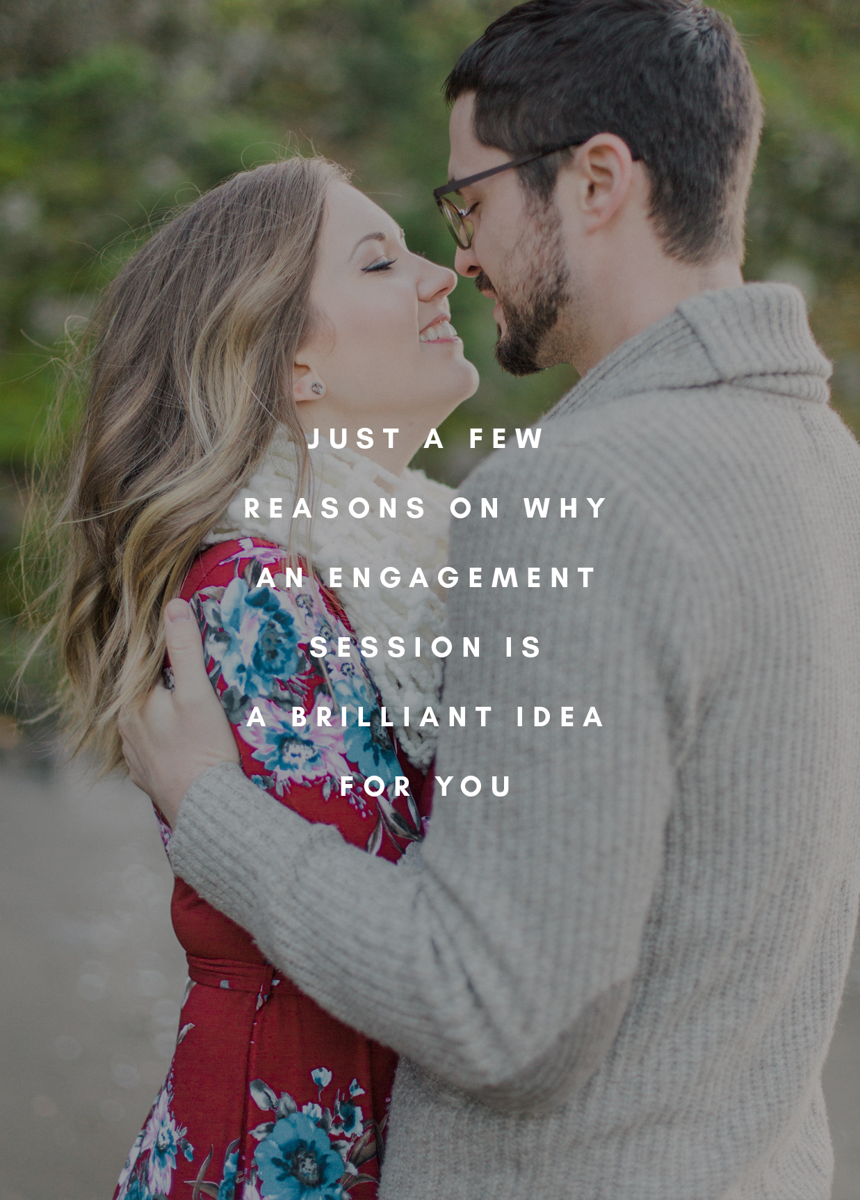 Engagement Page 2.jpg
