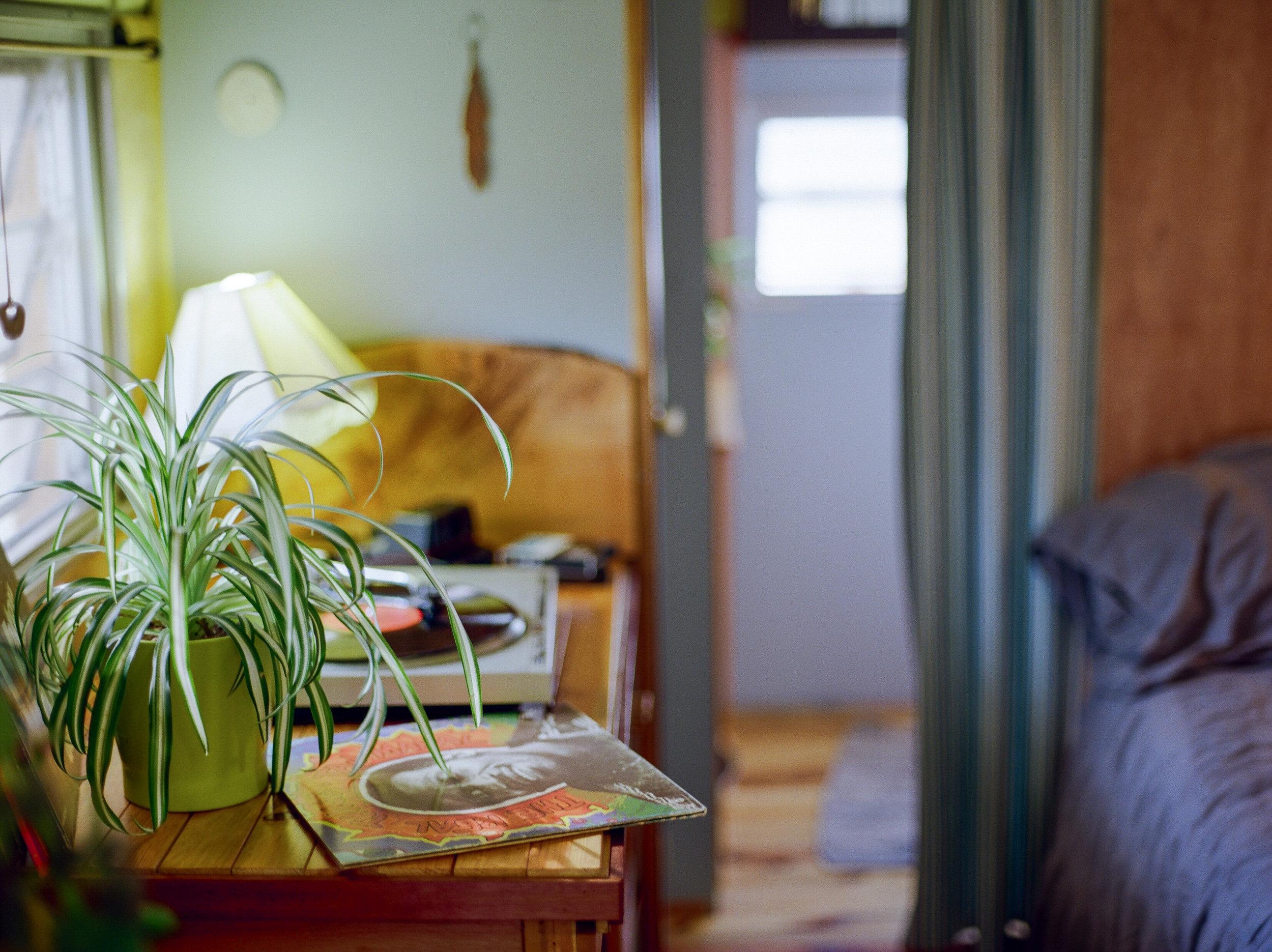 portland-camper-elopement-7.jpg