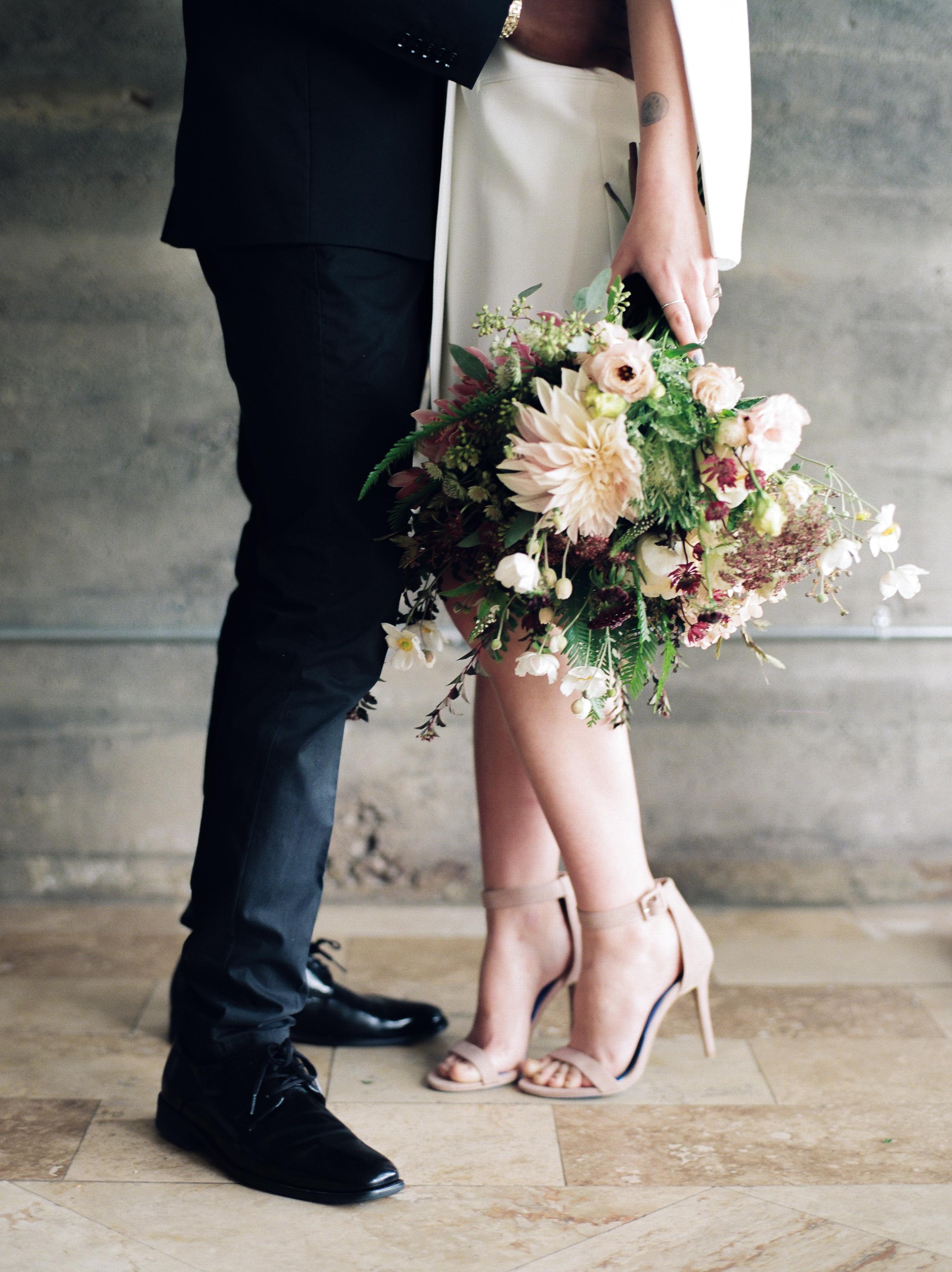 Portland-Oregon-Fall-Wedding-Photographer-23.jpg