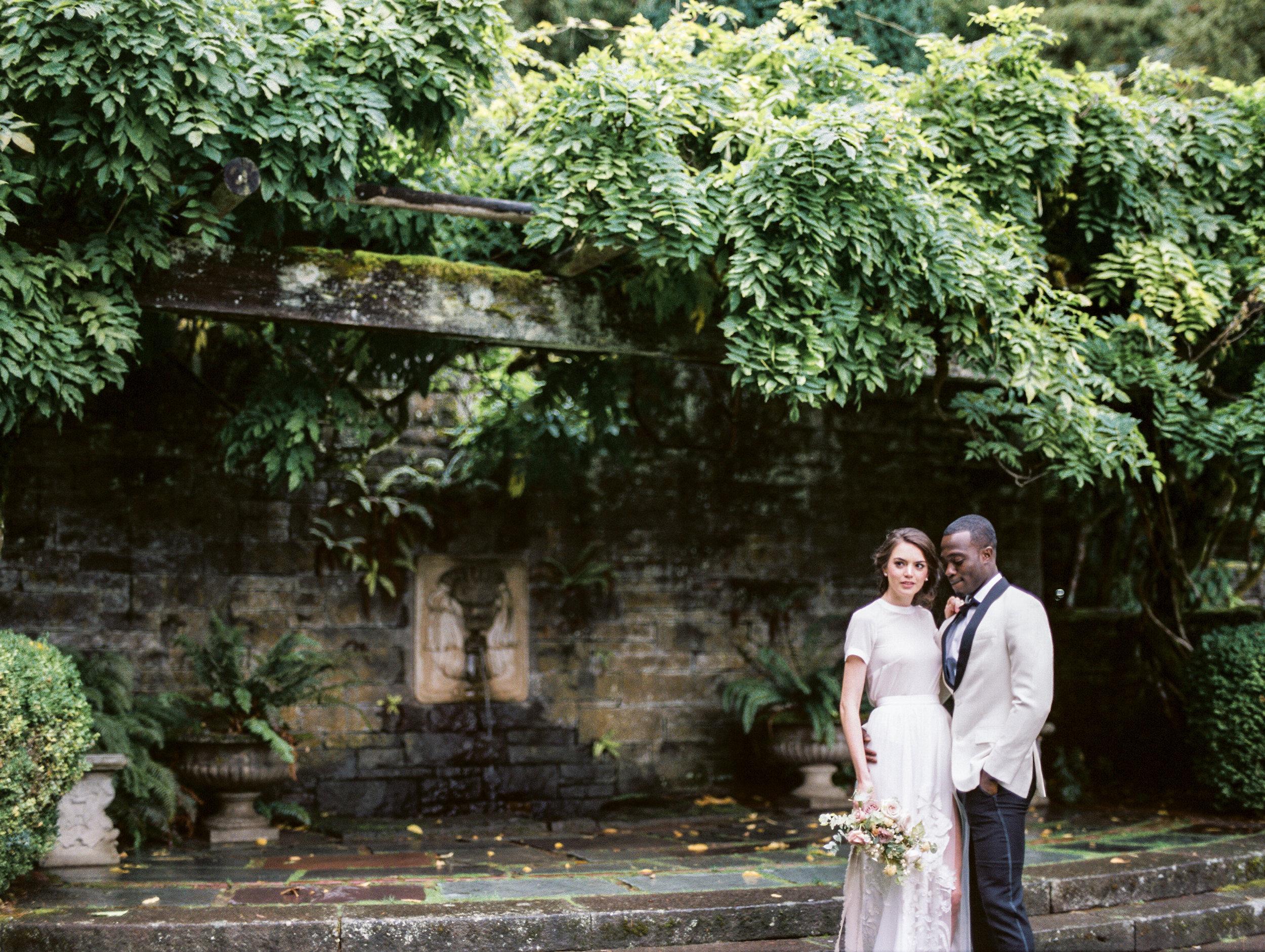 portland-oregon-oudoor-wedding-photography