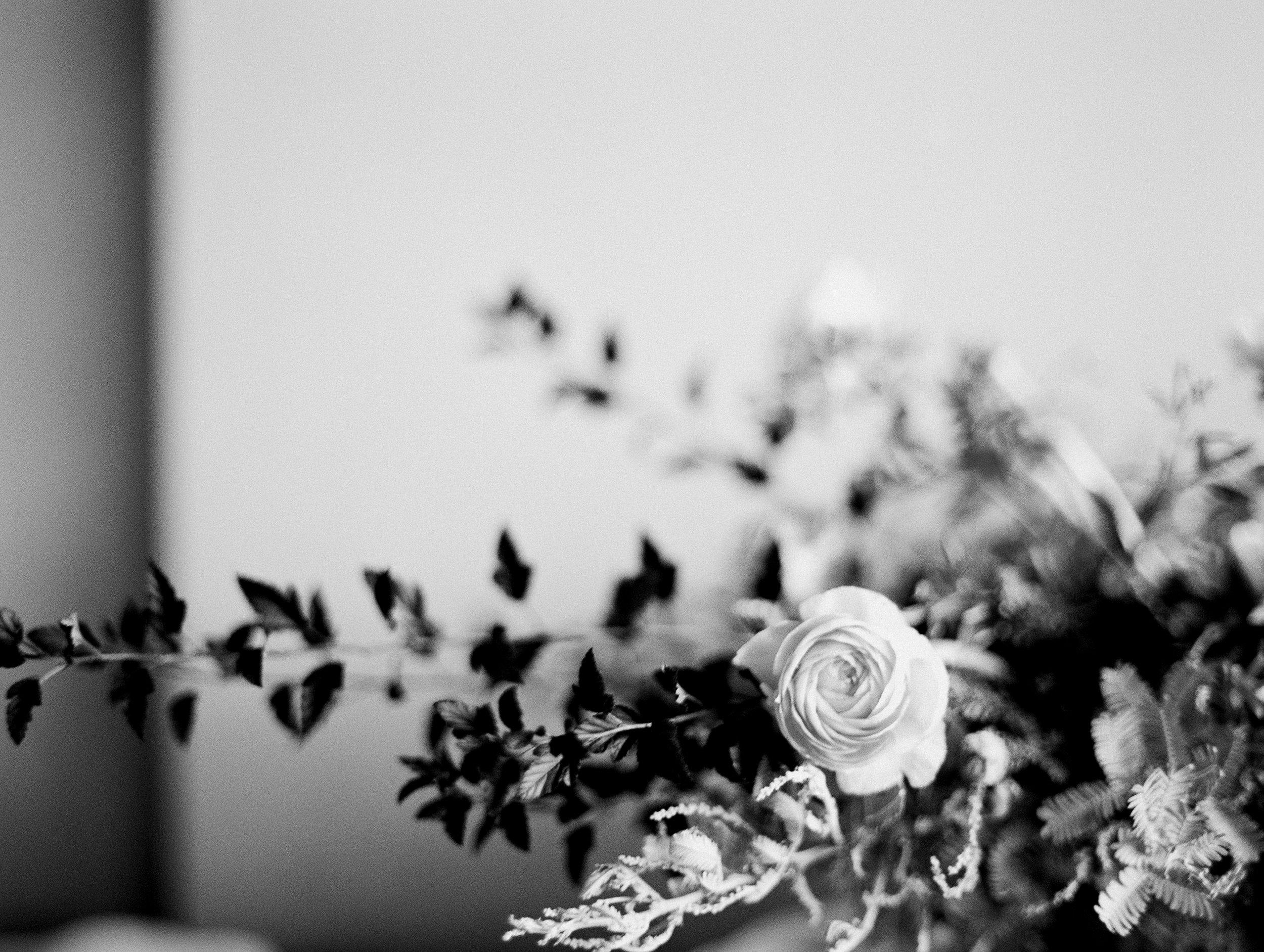 fine-art-film-floral-design-portland-oregon-16.jpg