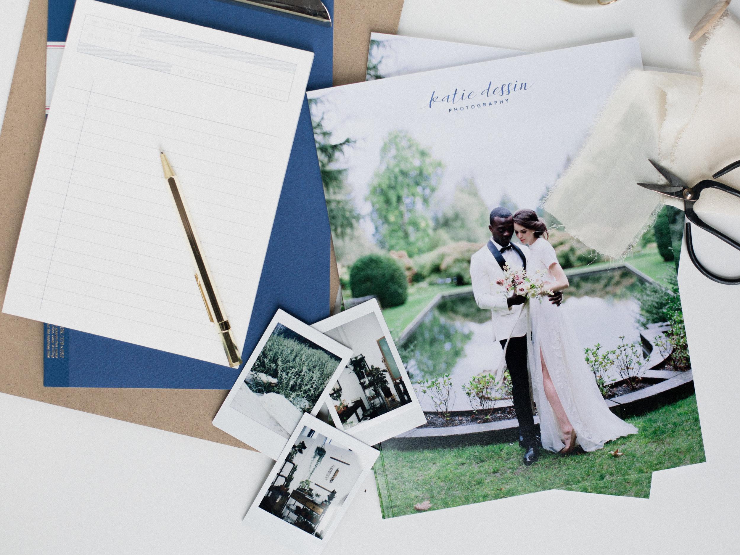 katie-dessin-portland-oregon-wedding-engagement-film-fine-art-photographer-9.jpg