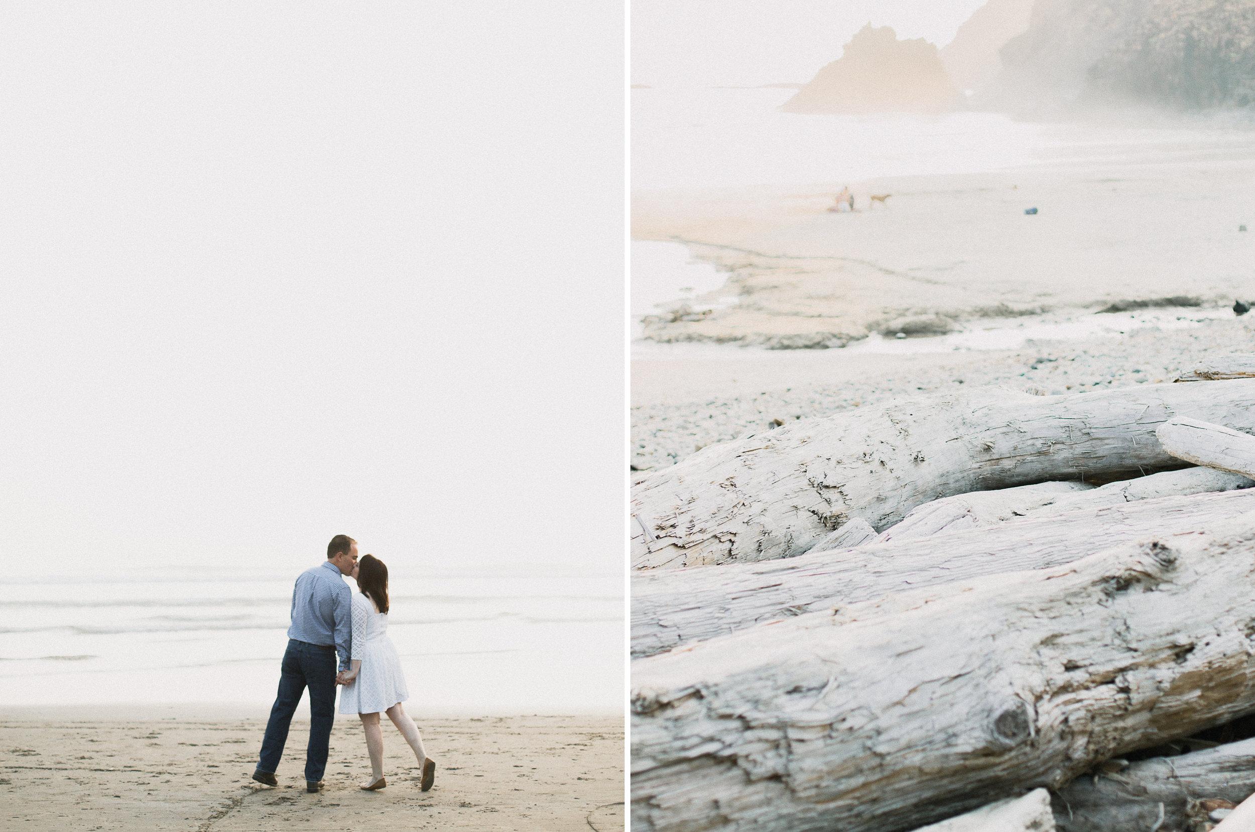 oregon-coast-cannon-beach-engagement-8.jpg