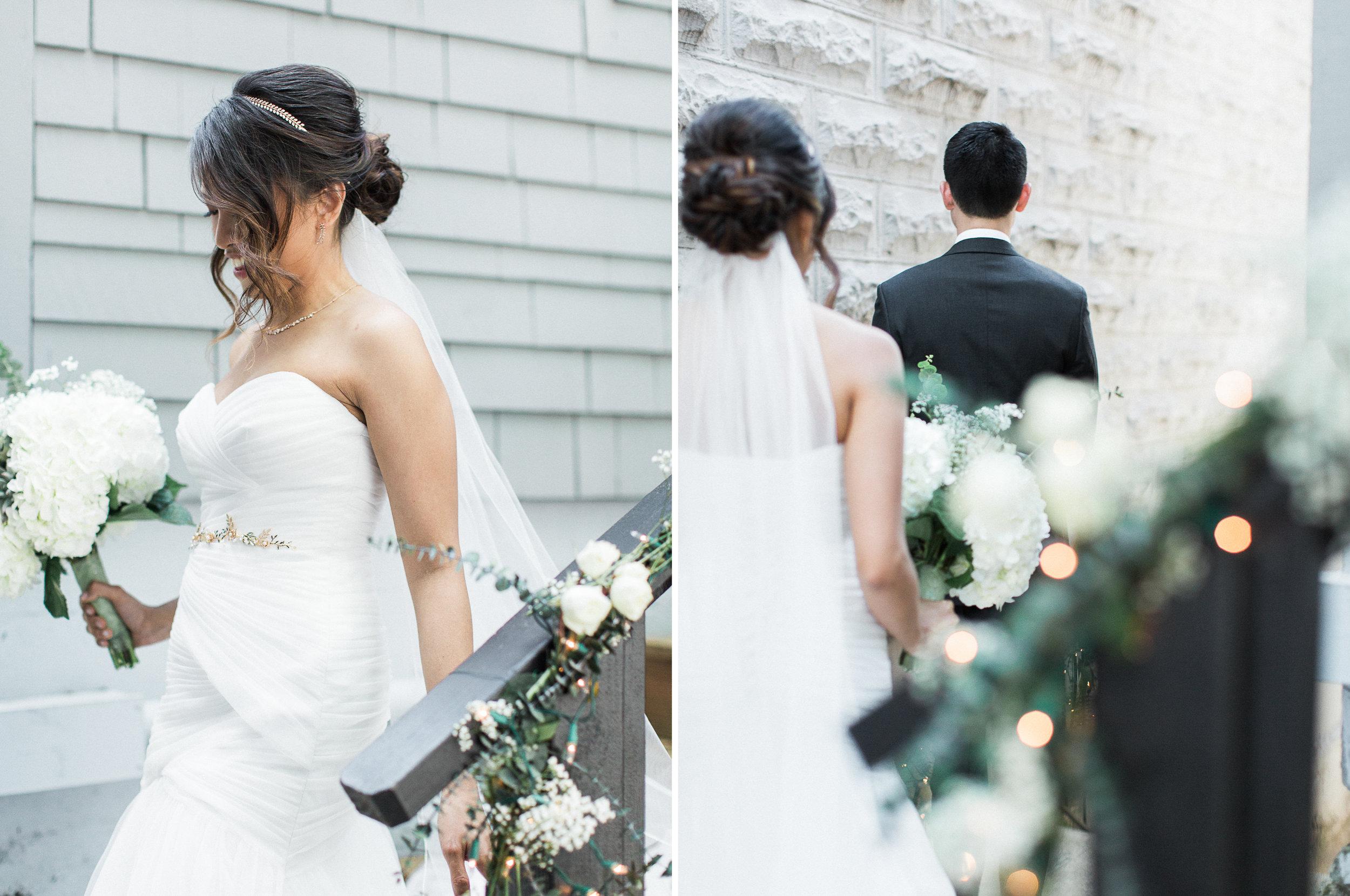 opal-28-urban-portland-greenery-wedding-5.jpg