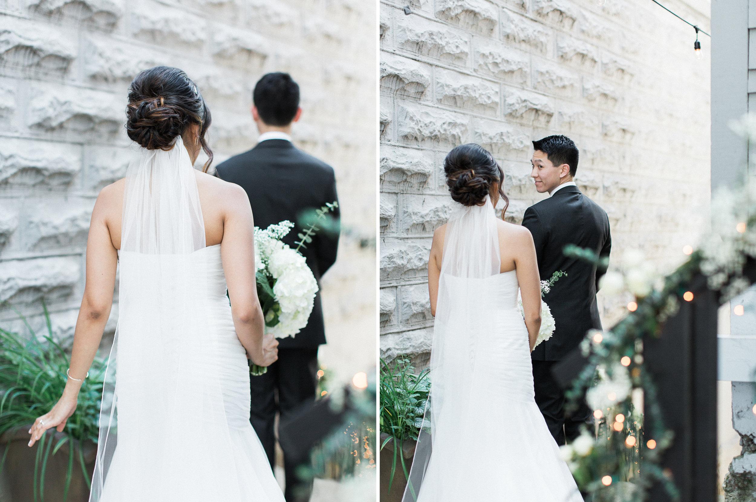 opal-28-urban-portland-greenery-wedding-6.jpg