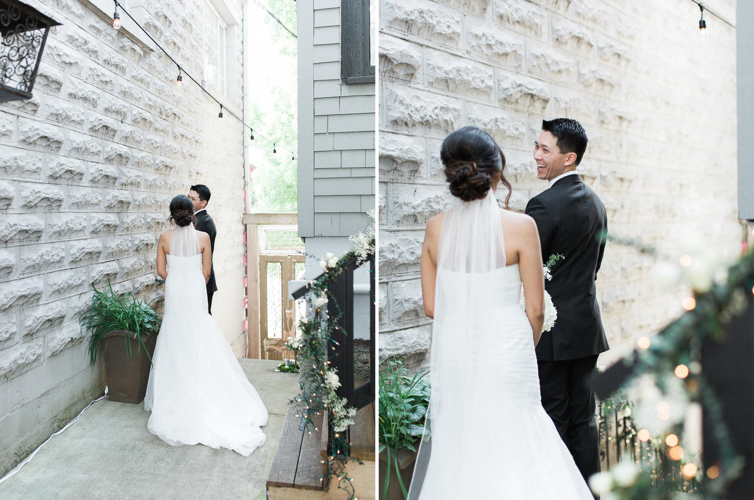 opal-28-urban-portland-greenery-wedding-7.jpg