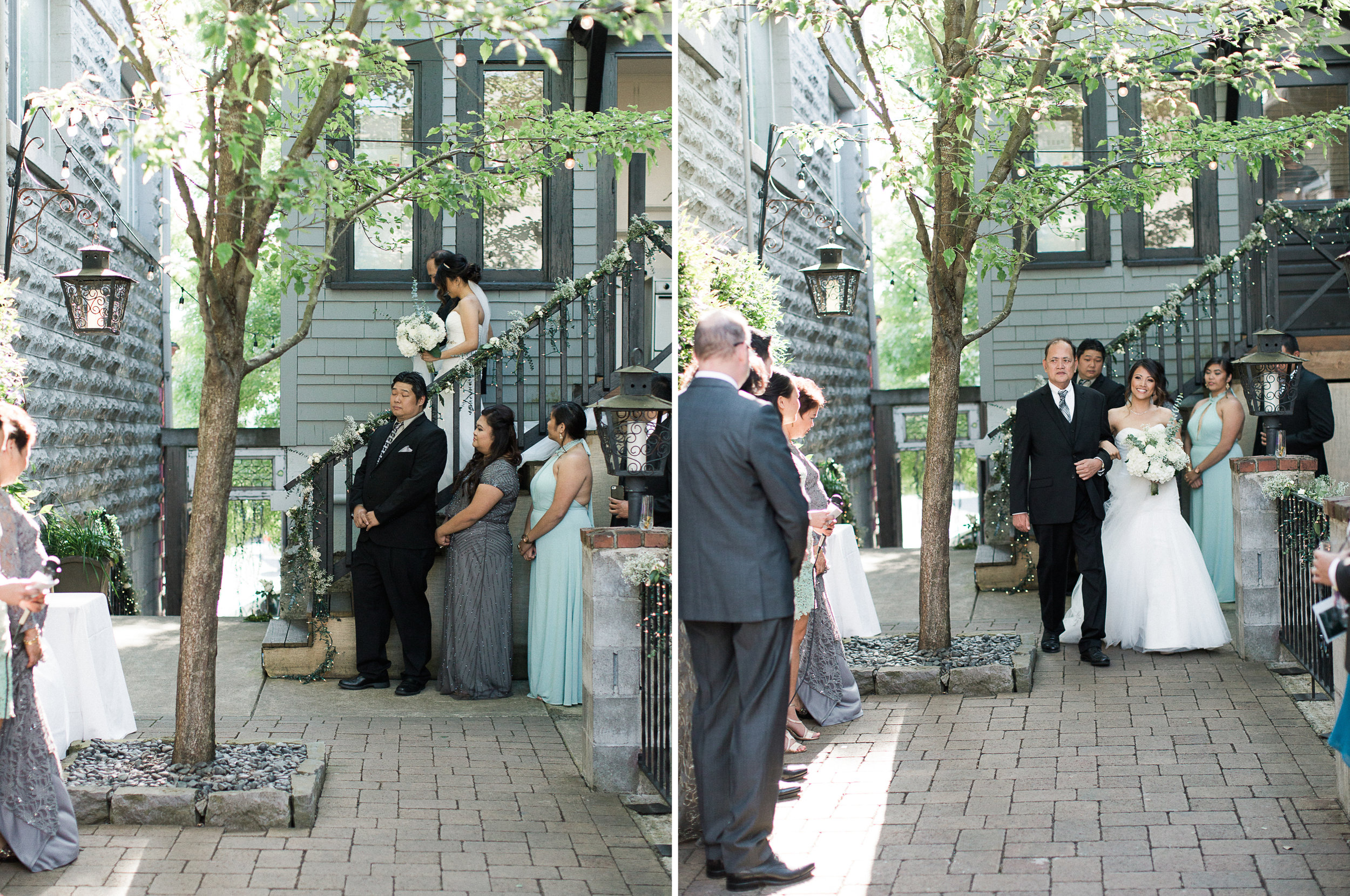 opal-28-urban-portland-greenery-wedding-14.jpg